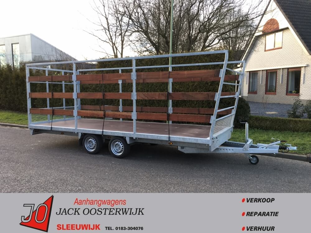 Oosterwijk J0P2600 Barth Drainage (1)