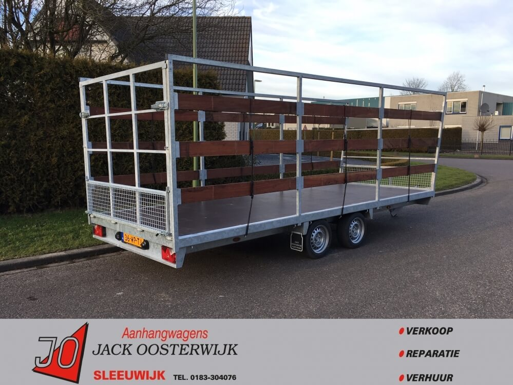 Oosterwijk J0P2600 Barth Drainage (3)