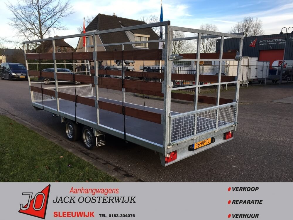 Oosterwijk J0P2600 Barth Drainage (5)