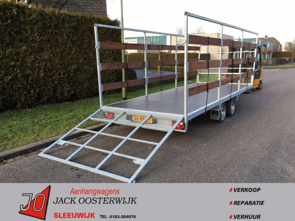 Oosterwijk J0P2600 Barth Drainage (7)