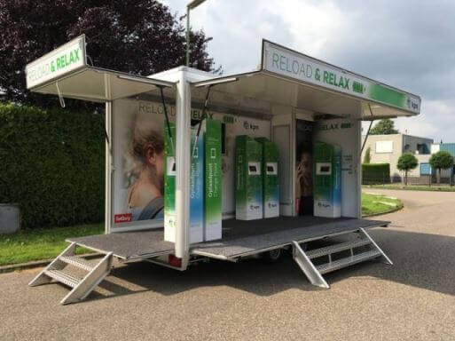 Jack-Oosterwijk-Charge-to-Go-BV